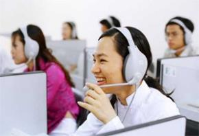 Niềm vui trong học tập, điều hiếm thấy thời nay