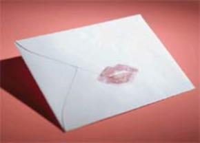 Thư gửi vợ: Khi anh là doanh nhân