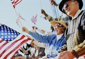 10 sự thật thú vị về ngày quốc khánh Mỹ