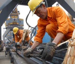 5 tiên đoán của Alan Phan về kinh tế Việt Nam