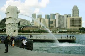 Singapore - xây dựng chế độ học tập suốt đời