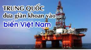 Những điều Lãnh đạo Việt Nam cần làm ngay