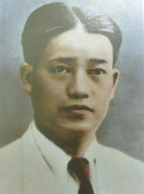 Dương Quảng Hàm và bước đầu hình thành một nền học thuật