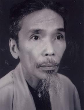 Tiểu dẫn về sưu tập các tác phẩm của Phan Khôi đăng báo năm 1932