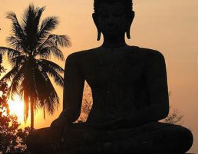 Nguyễn An Ninh và tôn giáo