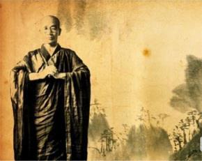 Thiền sư Kodo Sawaki (1880-1965)