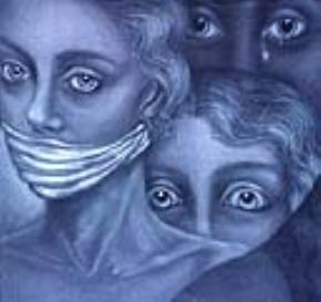 Ngục tù của tư tưởng