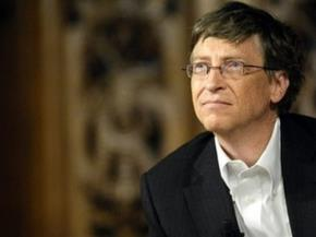 Bill Gates - Nhà tiên tri?