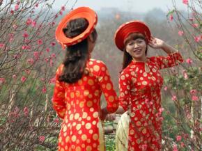 Việt Nam xây dựng tiêu chí hạnh phúc: Đo kiểu Việt Nam