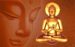 Vài câu hỏi về đạo Phật