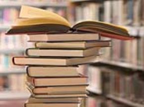 Những cuốn sách thay đổi đời tôi