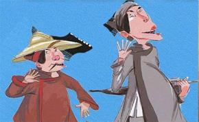 Người Việt hời hợt (phần 11)