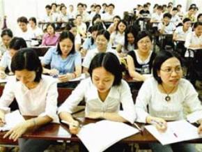 Harvard bàn về khủng hoảng giáo dục đại học VN