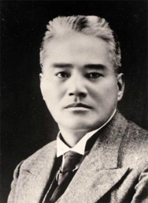 Nguyễn Văn Vĩnh, một người Nam mới đầu tiên