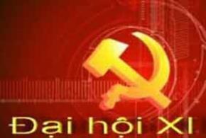 Việt Nam – Một tương lai có thể dự báo