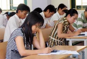 Giáo dục Việt Nam - Đạo đức và thực dụng