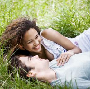 Lạm bàn về tình yêu và tình dục