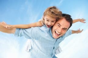 10 lời dạy của cha