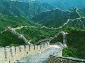 Ảnh hưởng của hệ giá trị chính trị phương Tây đến sự phát triển của các xã hội ở Đông Á – trường hợp Trung Quốc
