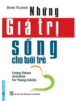 Những giá trị sống cho tuổi trẻ