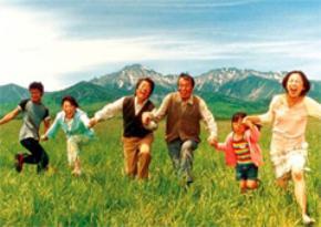 Nghiên cứu định lượng về hạnh phúc và chỉ số hạnh phúc (HPI) của Việt Nam