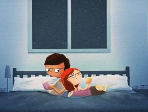 19 điều cần biết nếu trót yêu một Mọt sách