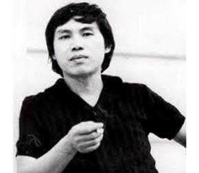 Lưu Quang Vũ - Những chuyện ít người biết