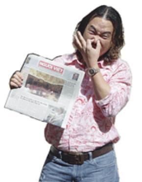Thói hư tật xấu của người Việt: Ưa nịnh, chê bai, thiếu óc khoa học
