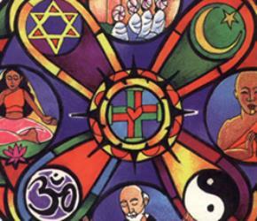 Ảo tưởng tôn giáo và nhiệm vụ của lịch sử