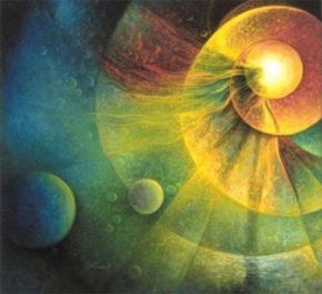 Tâm linh: Sự lẫn lộn và thảm họa
