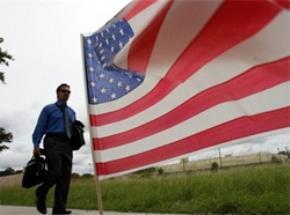 Từ quốc khánh Mỹ nghĩ về sức mạnh Việt Nam