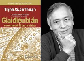 Về một quan điểm của giáo sư Trịnh Xuân Thuận