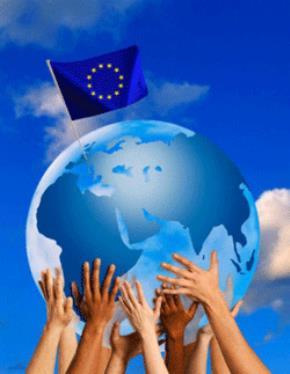 Giao tiếp liên văn hóa trong bối cảnh toàn cầu hóa: một số vấn đề triết học