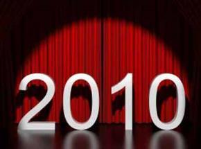 7 cặp sự kiện dư luận đặc biệt quan tâm năm 2010
