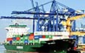 Việt Nam và kinh nghiệm gia nhập WTO