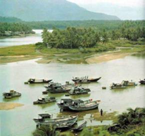 Một số đặc điểm tâm lý của người nông dân Việt Nam ảnh hưởng tiêu cực đến quá trình hội nhập kinh tế