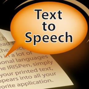 Những trang web đọc câu tiếng Anh theo giọng chuẩn