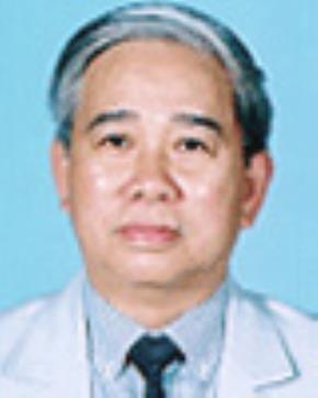 Ông Đỗ Nguyên Phương