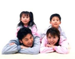Để gia đình mãi mãi là nguồn hạnh phúc