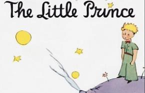 Hoàng tử Bé và những suy tư người lớn