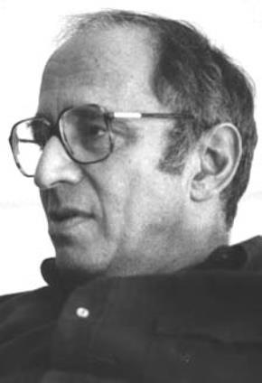 Thomas Samuel Kuhn (18-7-1922 – 17-6-1996)