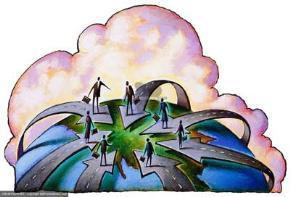 Hội nhập quốc tế trong hoàn cảnh mới