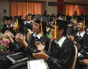 Xã hội hóa giáo dục và vai trò của Nhà nước