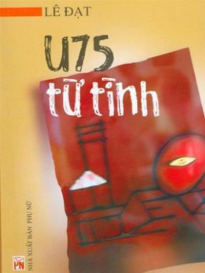 Nhà thơ Lê Đạt và Tình U75