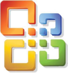 Microsoft sẽ tích hợp PDF vào bộ Office 12