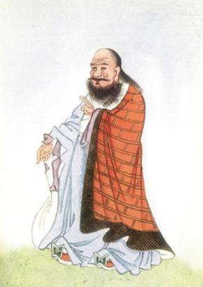 Phật - Nho - Lão