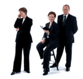 Hưởng thụ văn hóa của doanh nhân: Một nhu cầu lớn và có thật