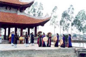 Thói hư tật xấu của người Việt: cường hào gian giảo, cẩu thả, khó cai trị