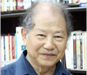 Phạm Toàn (1932 -2019)