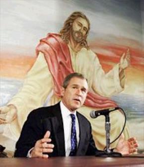 Tôn giáo và tự do tôn giáo ở Hoa Kỳ